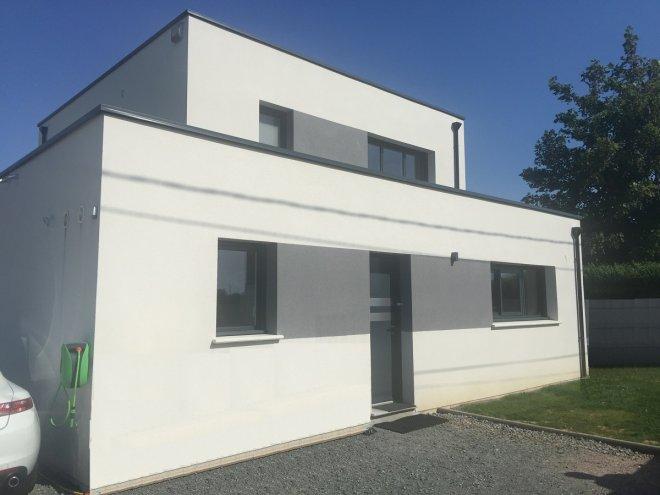 Maison à étage  Le Havre  (76)