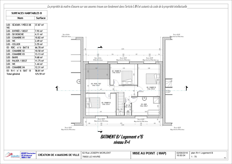 vente. Black Bedroom Furniture Sets. Home Design Ideas